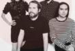 Silversun Pickups Announce 5-Date September Tour