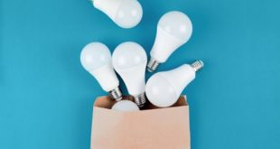 <strong>What are the different types of LED bulb?</strong>