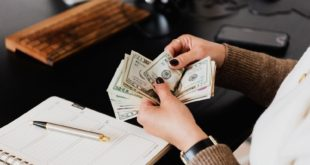 Why Payday Loans Are Dangerous