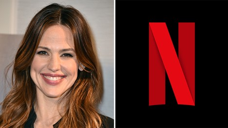 """Jennifer Garner, One of the Nicest People in Hollywood, Signs Netflix Film Partnership Deal, Announces Sequel to """"Yes Day"""""""
