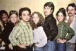 Survey Says: Let's Talk 1976 TV!
