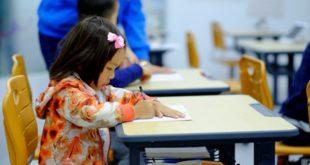 Why should you Buy School Supplies in Bulk?