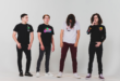 """Neutral Snap Share New Single """"I'm Crazy (But You) Like That"""""""