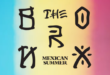 """The Bronx Release """"Mexican Summer""""; Teams w/Dogtown's Craig Stecyk for Skateboard"""