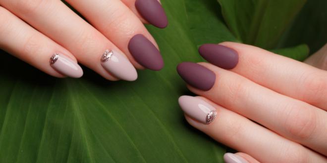 Arcylic Powder for nails