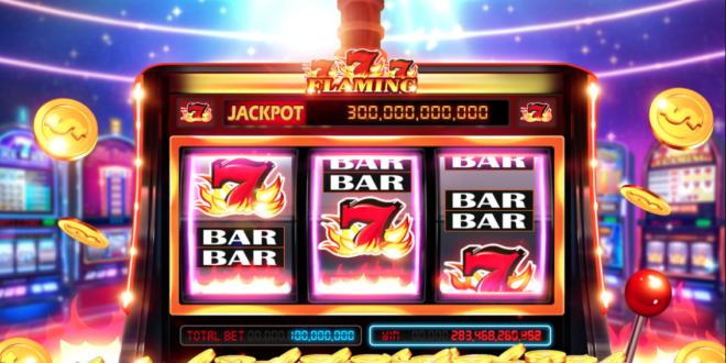 site:casinoregina.com casino regina Slot