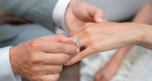 <strong>How to Find an Ethical Engagement Ring: Tips for Lab-Grown Diamonds</strong>
