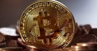 Crypto Mining Equipment USA
