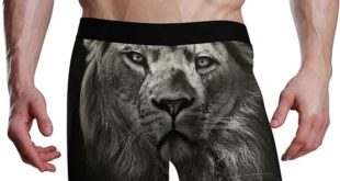 <strong>Buying Underwear That Will Be Good for You</strong>