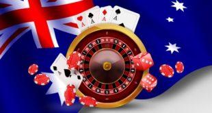 The Best No Deposit Bonus 2021 at Australian Online Casino