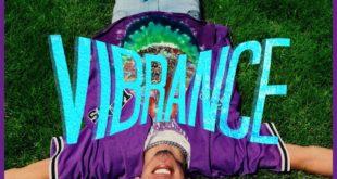 "INTERVIEW: KRISPEL Talks (And Premieres) New Album""Vibrance"""