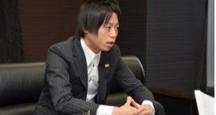 The MAN behind Singapore's famous Japanese Instagrammer & Entrepreneur Aimi Shibuya.