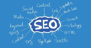 Hire White Label SEO Services to Leave Your Competition Behind