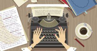 Should I Hire the Best Book Editors Near Me?