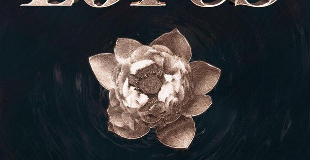 Kane Comfort releases new EP 'Lotus'