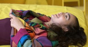 "Alisha Liston Presents An All-New Hit Single ""Paint on a Cloud"""