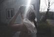 Ada Lea Annnounces New Album, Out 9/24 on Saddle Creek, & Shares Lead Single