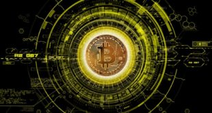 Dominance of Crypto Mining Equipment's