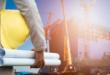 Trey Jones Austin – 6 Effective Ways to Start Construction Business