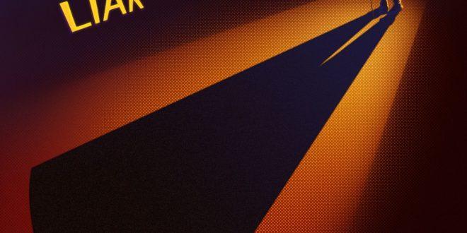 X Ambassadors announce new album 'The Beautiful Liar'