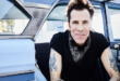 Fans to Choose One Great New Rockabilly Song