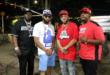 Meet Your Favorite Rap Artists from Outstanding Members