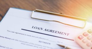 More Bills than Money: Cash Advance Online Loans Are Gaining Popularity in US