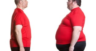 <strong>Clinic Mono of Turkey is providing the best weight loss services around the world</strong>