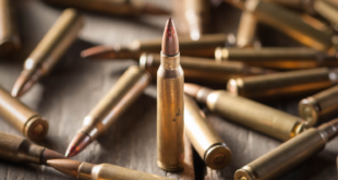 5 Important Tips for Effectively Reloading Your Ammunition