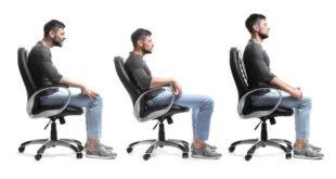 Do posture-correcting clothes actually work?