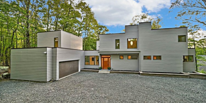 Pocono Real Estate