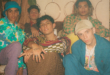 """PRETTYMUCH Want Your """"Trust"""" on New Song + Video"""