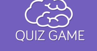 <strong>Quiz games: The fun of testing knowledge</strong>