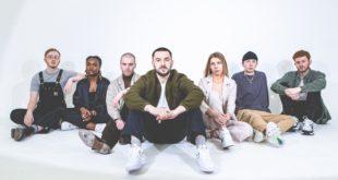 INTERVIEW: Hip Hop/Jazz Collective Project Hilts