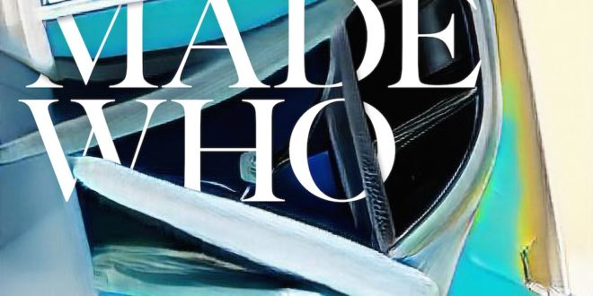 WhoMadeWho Releases 'Summer'