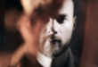 """Ásgeir Unveils Graceful Single """"On The Edge"""" 