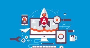 6 Reasons Why Businesses Are Choosing AngularJS For Their Web Projects