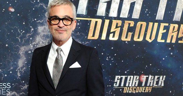 """Star Trek"" Producer Alex Kurtzman Signs Generous Nine-Figure Overall Deal with CBS"