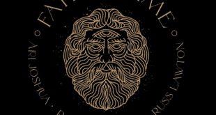 "PREMIERE: Ari Joshua Releases New Single ""Father Time"" Feat. Russ Lawton, Ray Paczkowski & Soule Monde)"