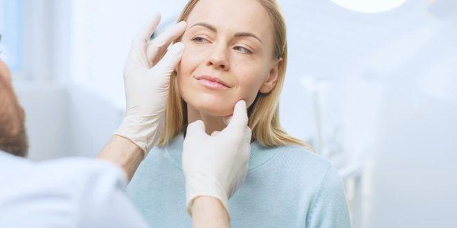 Expert guidelines for facelift procedures