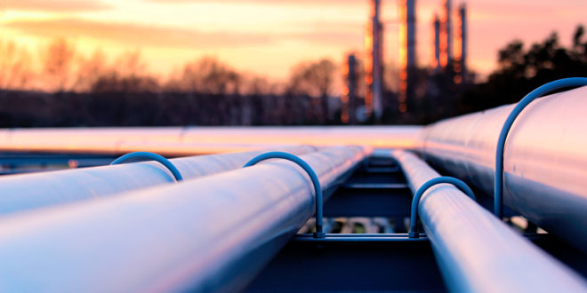 How SCADA Lite can Help for Oil and Gas Businesses