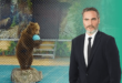 """Yet Another Reason Joaquin Phoenix Is On the Top Of Our 'Cool List': Actor Encourages Florida Park to Transfer and Retire Bears Used for Disney's """"Brother Bear"""" to Animal Sanctuary"""