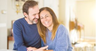 How to Maintain Happy intimate Lifestyle