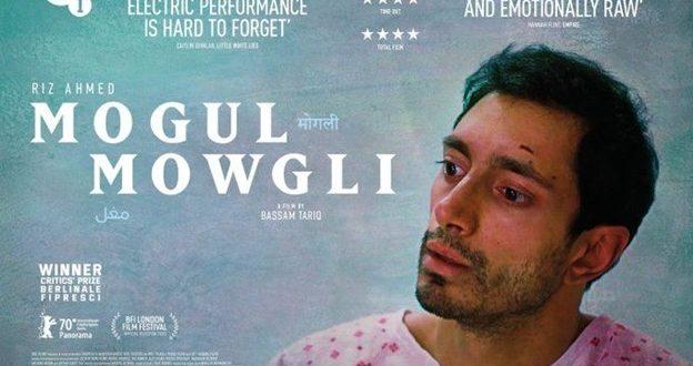 "Actress Geena Davis' Bentonville Film Festival Announces Director Riz Ahmed's ""Mogul Mowgli"" to Open the Seven Day Industry Event"