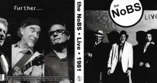 INTERVIEW: The NoBS