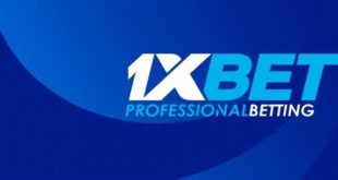 Why people should make sports betting online any time – 1xBet