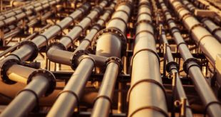 Pipeline Contractors Are Vital for Maintaining