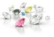 Manmade Diamonds
