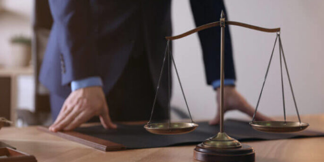 What benefits should you expect from your housing lawyer?