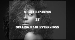 <strong>Wig Business Guide 2021 – wig business Essentials You Need To Have Before Starting A Wig Business</strong>